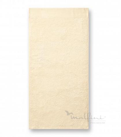 Bamboo Towel Handtuch
