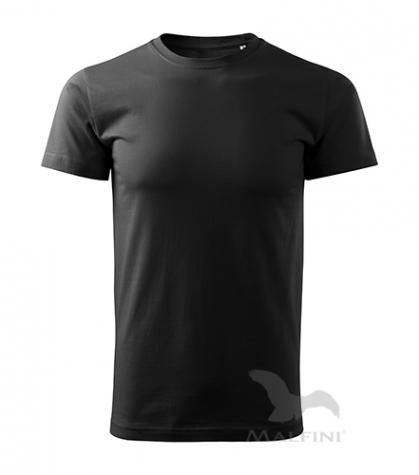 48 Stunden Express Shirt