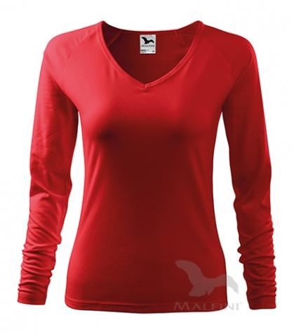 Elegance T-shirt Damen