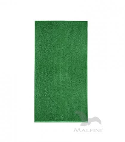 Terry Towel Handtuch
