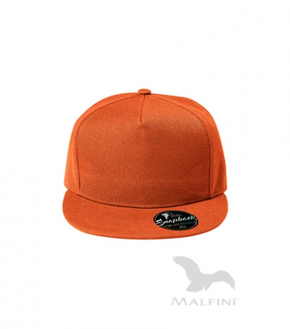 Rap 5P Mütze unisex