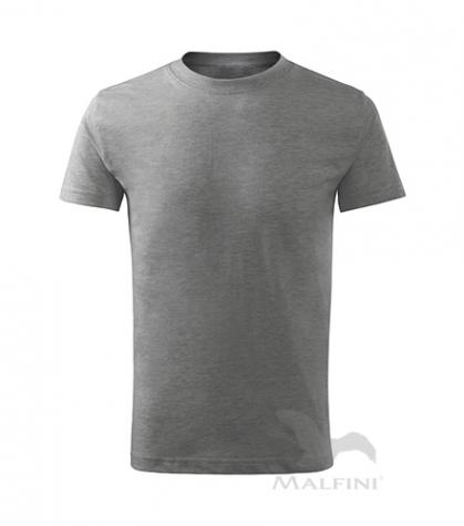 Basic Free T-Shirt Kinder