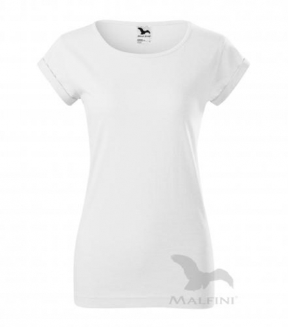 Fusion T-shirt Damen