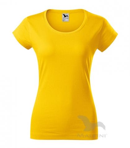 Viper T-shirt Damen