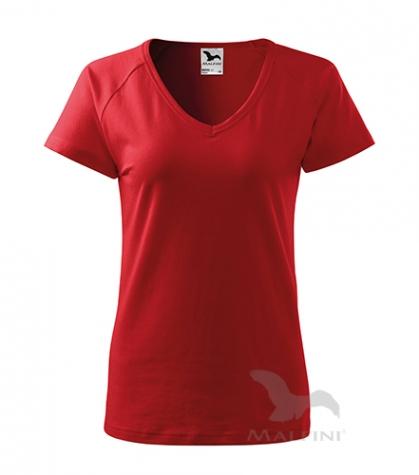 Dream T-shirt Damen