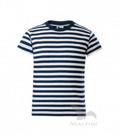 Sailor T-shirt Kinder
