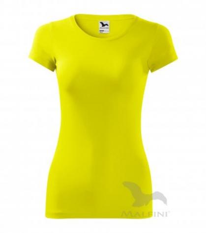 Glance T-shirt Damen