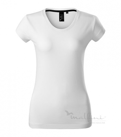 Exclusive T-shirt Damen
