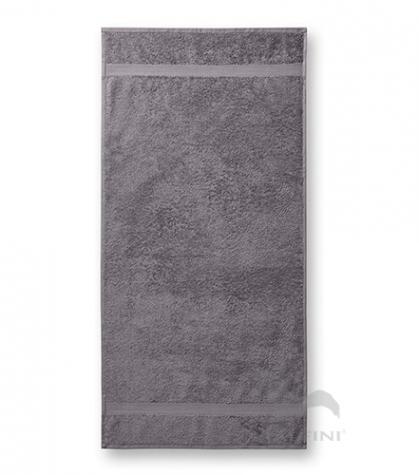 Terry Towel Handtuch unisex