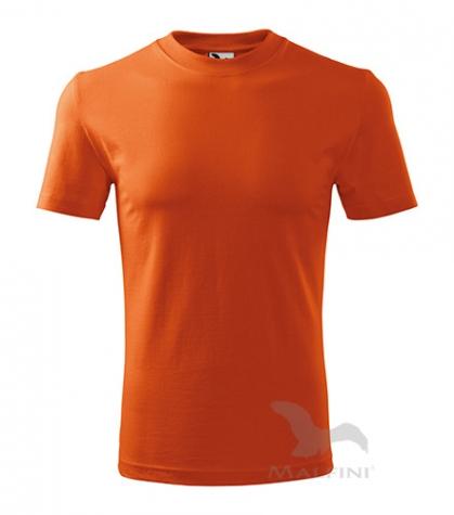 Heavy T-shirt unisex