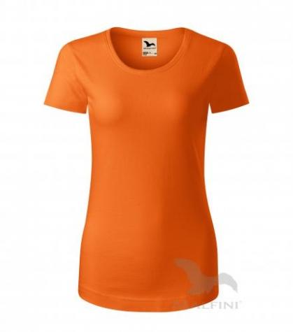 Origin T-shirt Damen