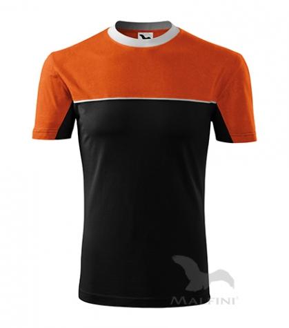 Colormix T-Shirt unisex