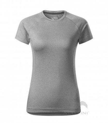 Destiny T-shirt Damen